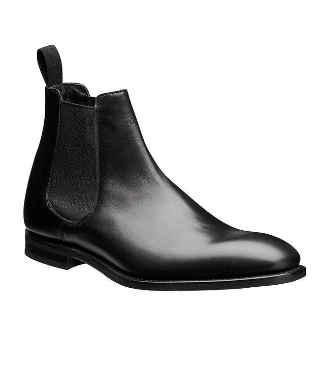 Prenton Chelsea Boots picture 1