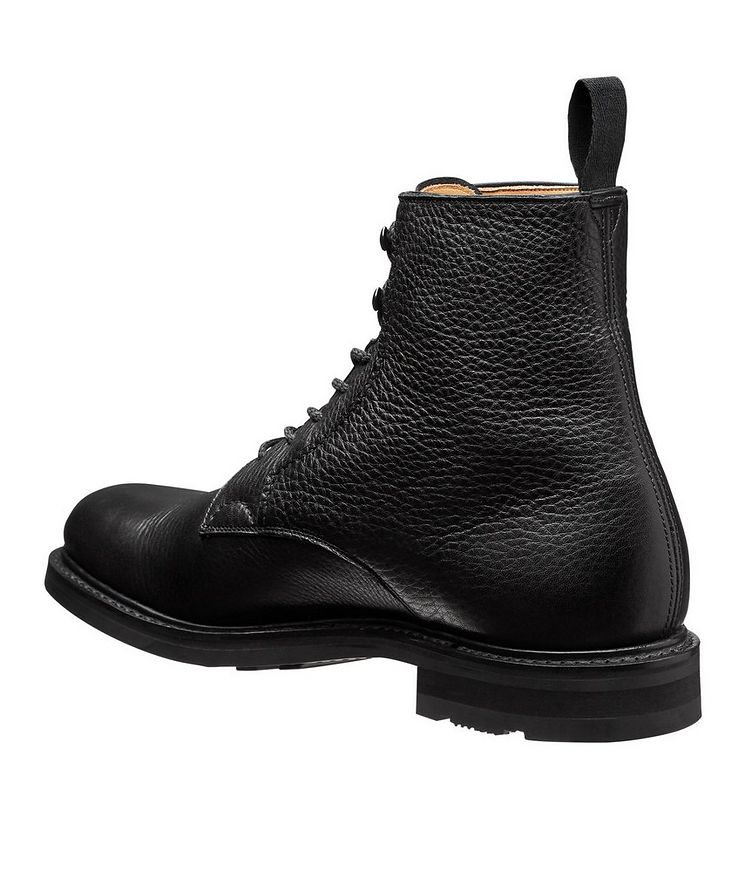 Wootton Lace-Up Boot image 1