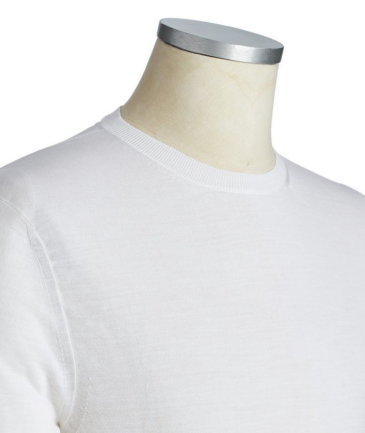 High Performance Sweater image 1