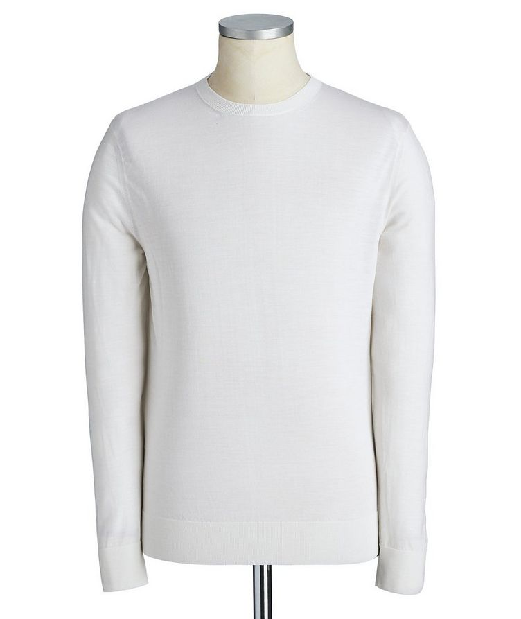 High Performance Sweater image 0