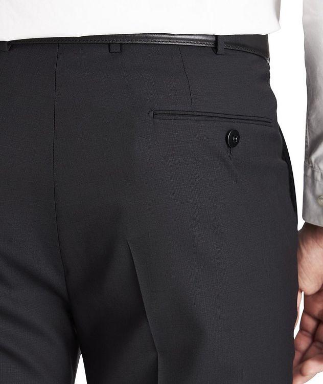 Slim Fit Multi-Season Dress Pants picture 3