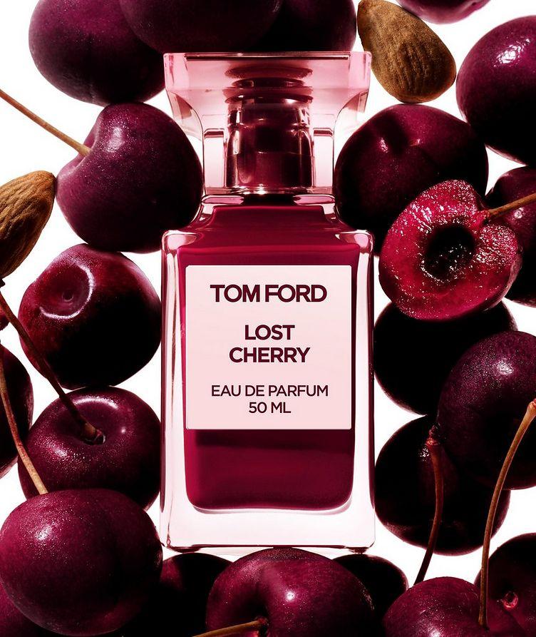 Eau de parfum Lost Cherry image 1
