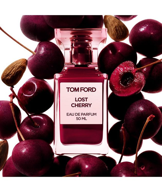 Eau de parfum Lost Cherry picture 2
