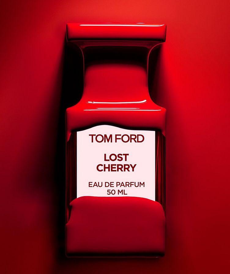 Eau de parfum Lost Cherry image 2