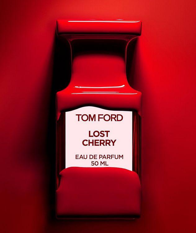 Eau de parfum Lost Cherry picture 3