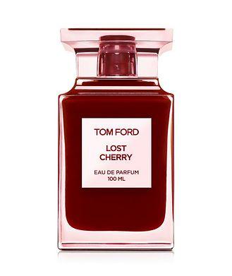 Tom Ford Eau de parfum Lost Cherry
