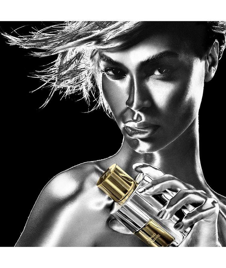 Eau de parfum Métallique image 2