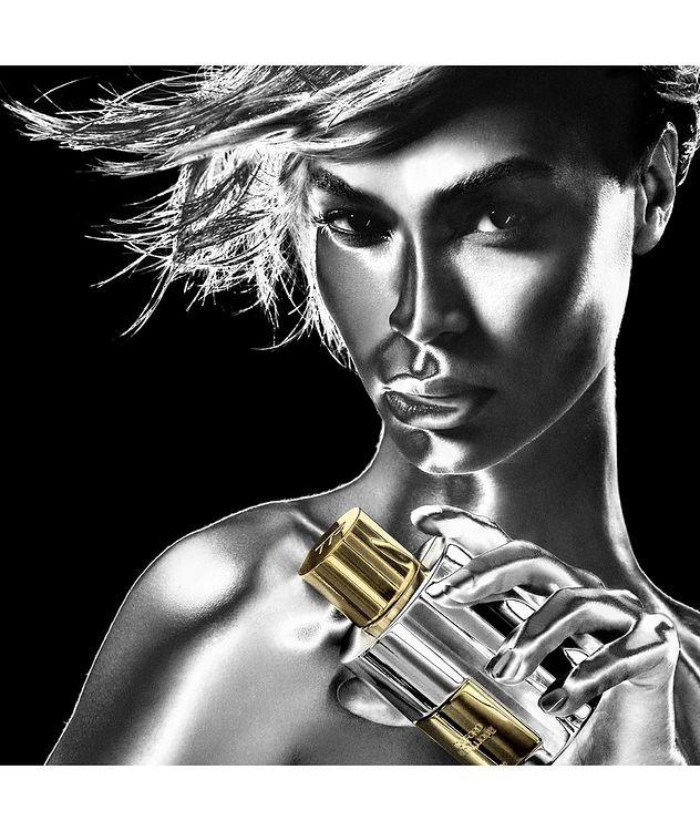 Eau de parfum Métallique picture 3