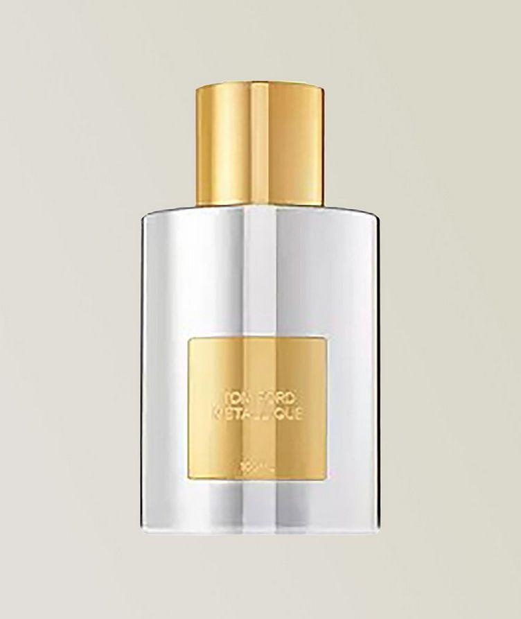 Métallique Eau de Parfum image 0
