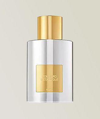Tom Ford Eau de parfum Métallique
