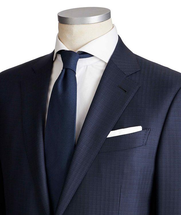 Milano 15MilMil15 Suit picture 2