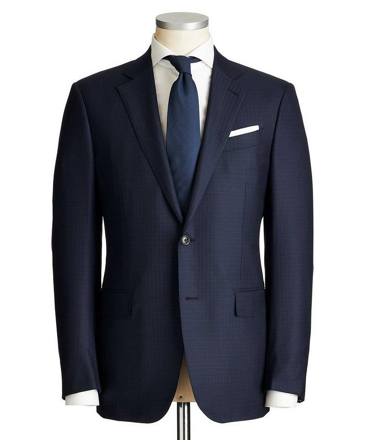 Milano 15MilMil15 Suit image 0