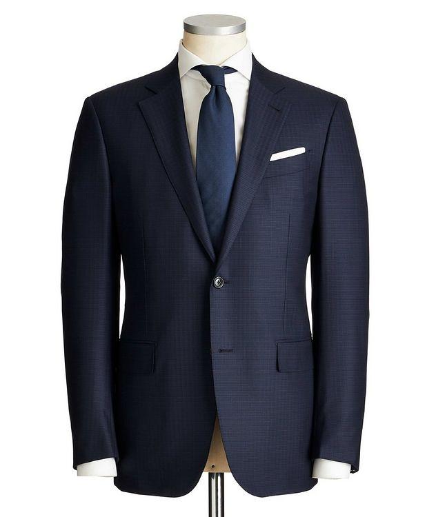 Milano 15MilMil15 Suit picture 1