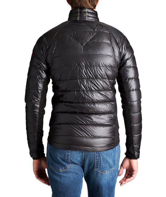HyBridge Lite Jacket picture 2