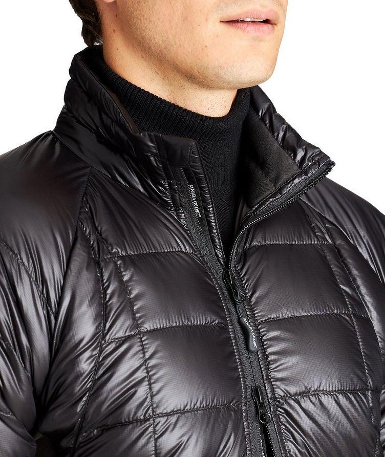HyBridge Lite Jacket image 2