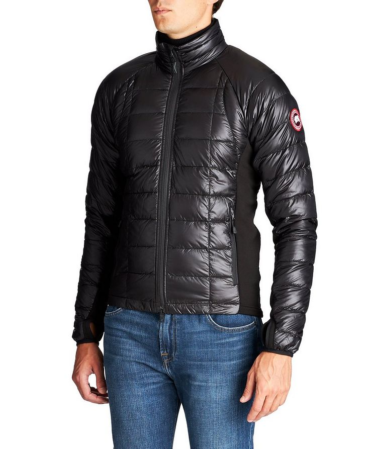 HyBridge Lite Jacket image 0