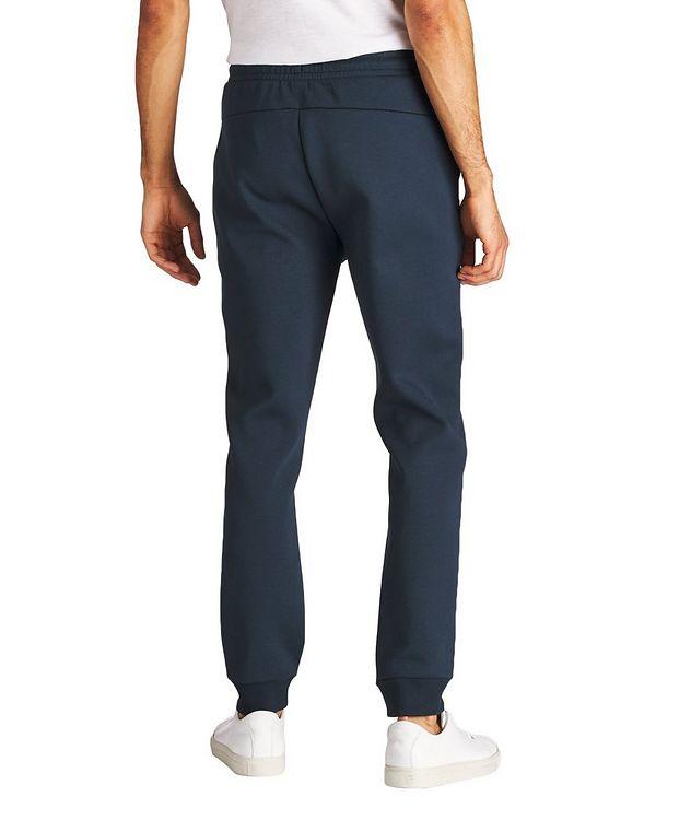 Pantalon sport Hadiko X picture 2