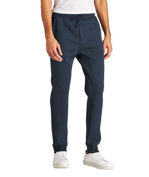 Pantalon sport Hadiko X picture 1