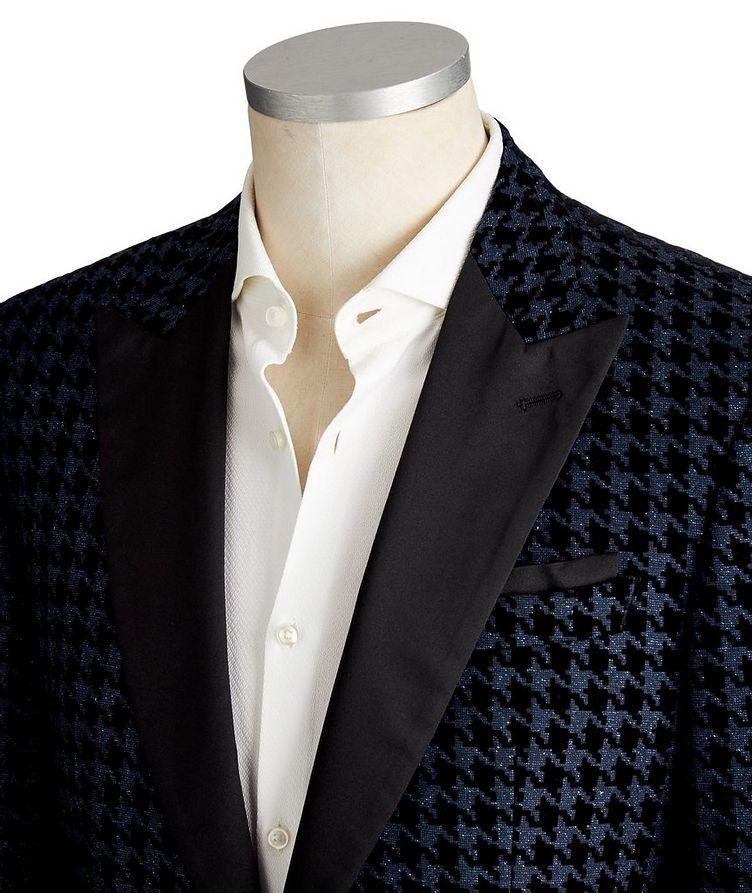 Helward Tuxedo Jacket image 1