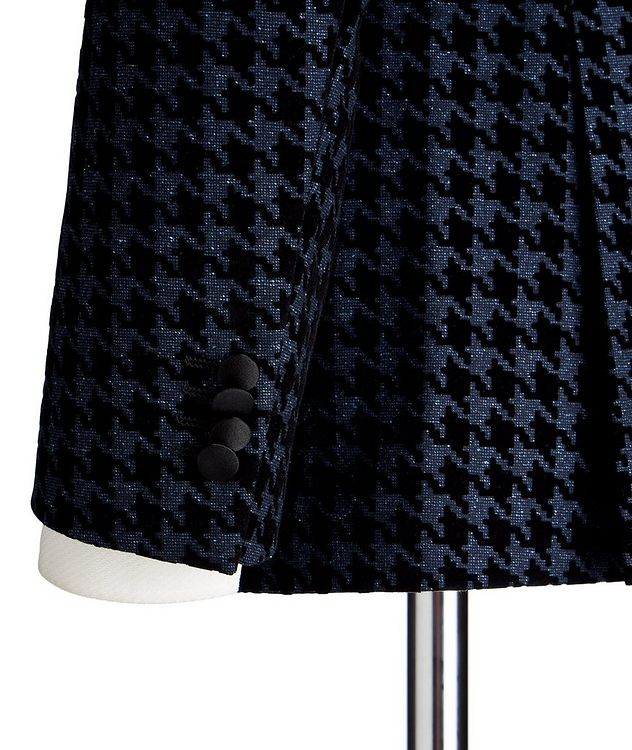 Helward Tuxedo Jacket picture 3