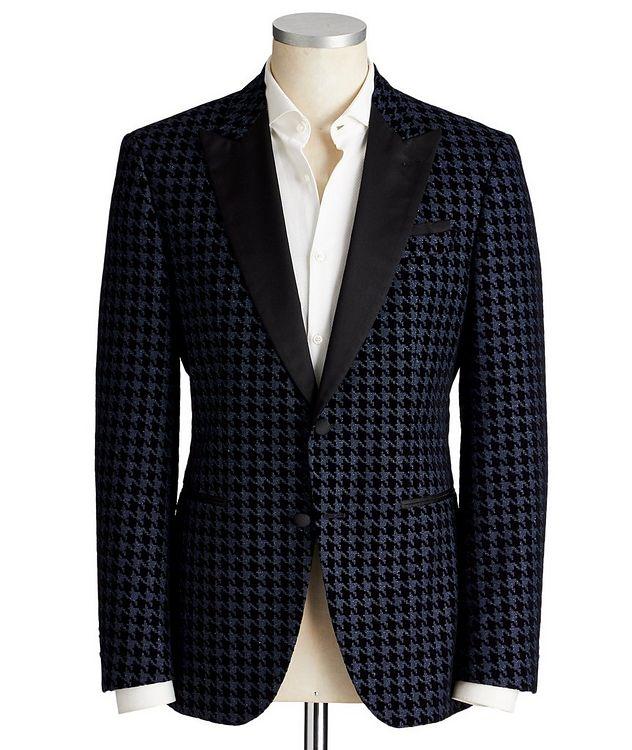 Helward Tuxedo Jacket picture 1