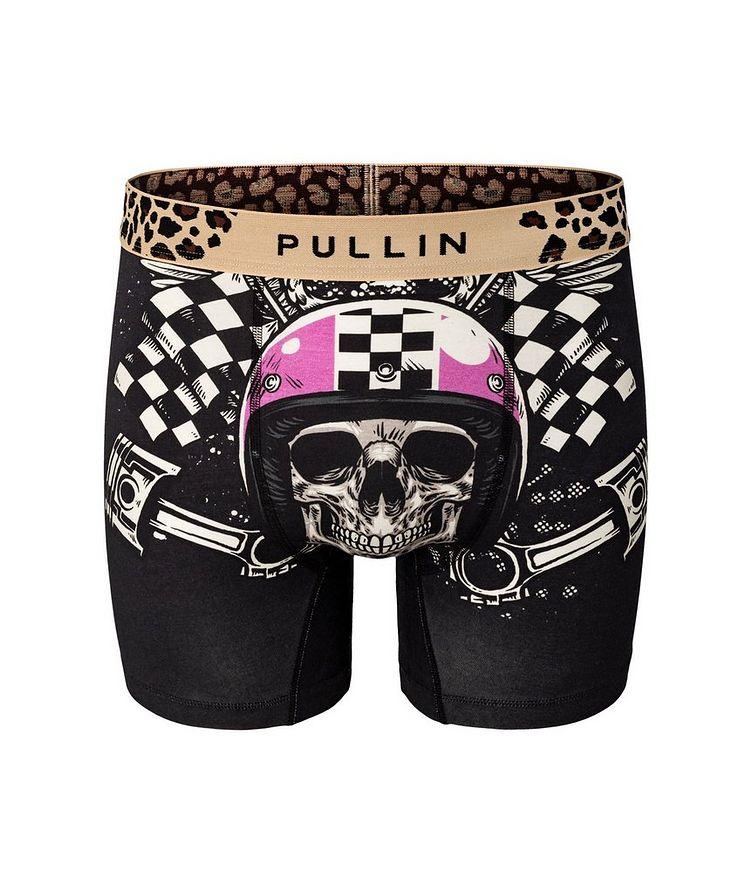 Fashion 2 Helmetskul Boxers image 0