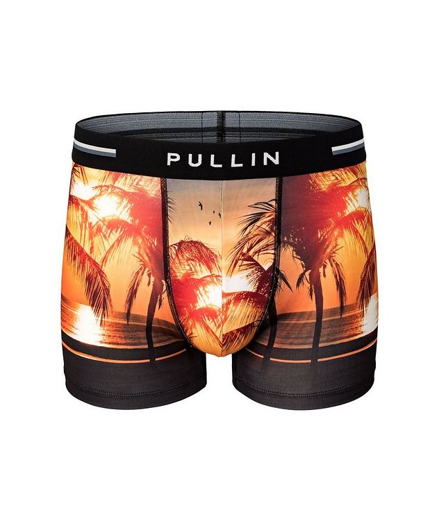 Master Sunset19 Boxer Briefs picture 1
