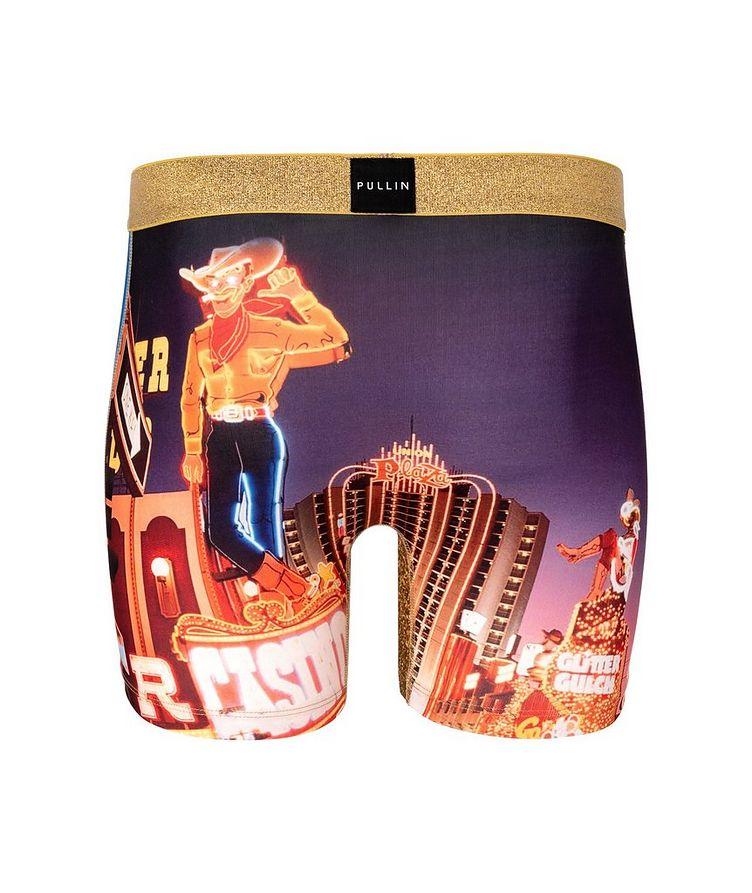 Fashion 2 Fabulous Boxers image 1