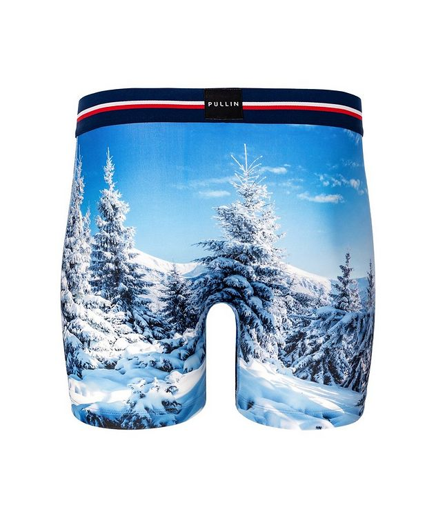 Fashion 2 Winterlove Boxers picture 2