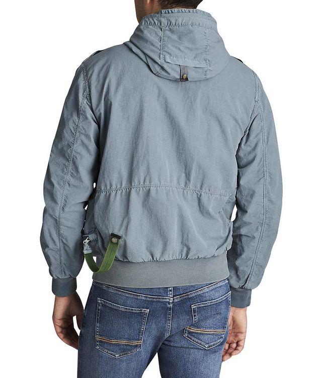 Gobi Bomber Jacket picture 2