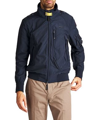 Parajumpers Fire Spring Bomber Jacket