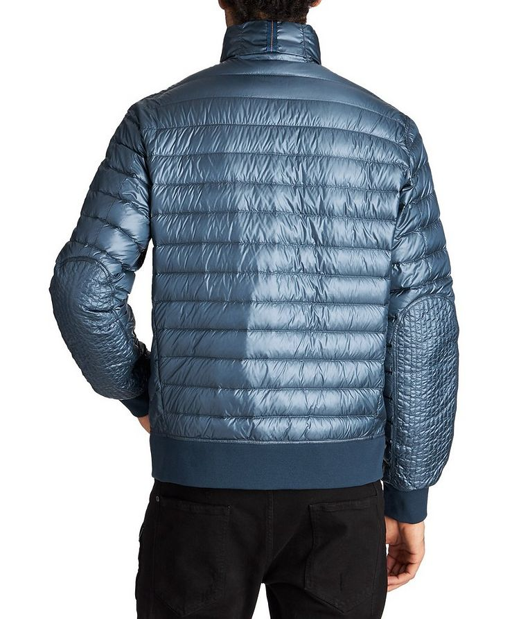 Chester Quilted Jacket image 1