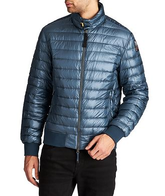 Parajumpers Chester Quilted Jacket