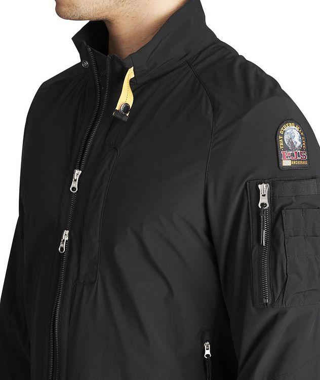 Hagi Jacket picture 3