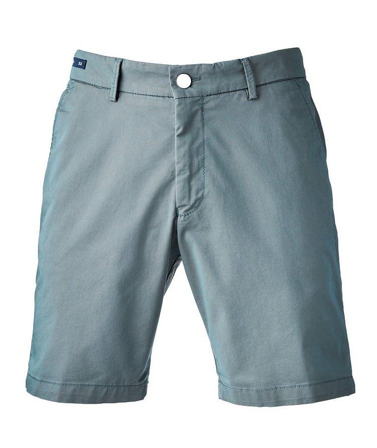 Tech-Twill Shorts image 0