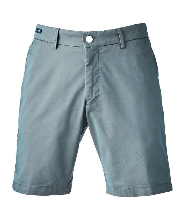 Tech-Twill Shorts picture 1