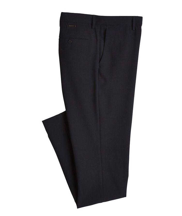 Rob-Z Ceramica Stretch-Tech Trousers image 0