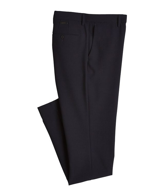 Rob-Z Ceramica Stretch-Tech Trousers picture 1