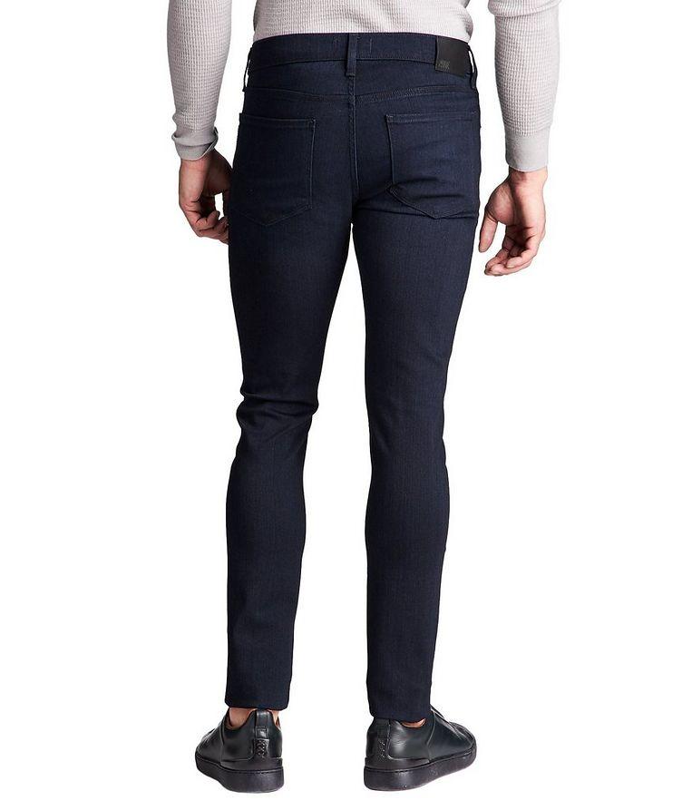 Croft Skinny Transcend Jeans image 1