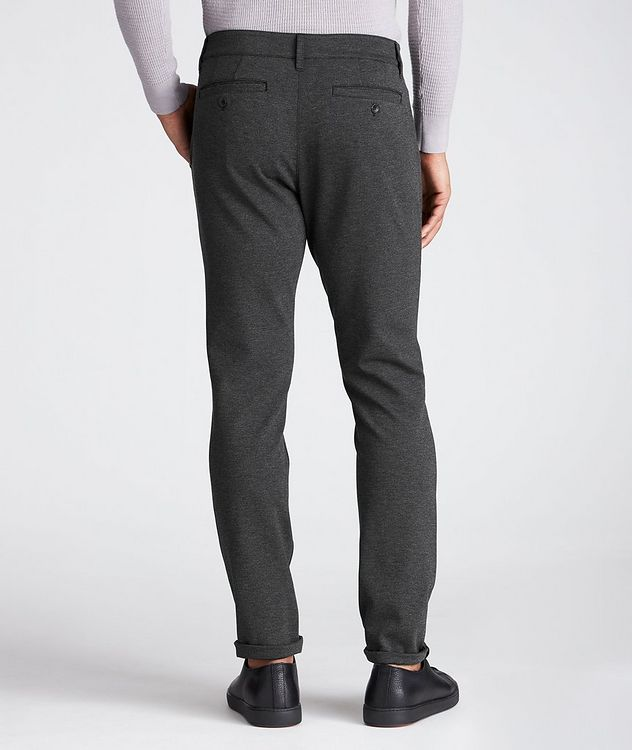 Stafford Transcend Trousers picture 2