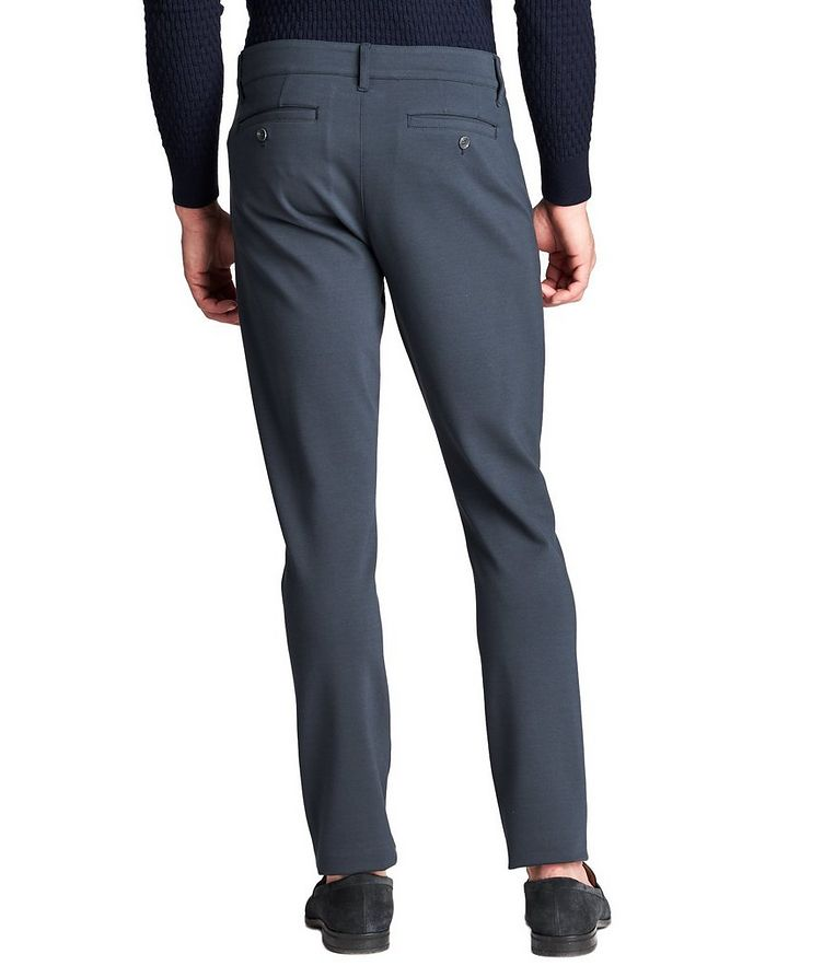 Stafford Transcend Trousers image 1