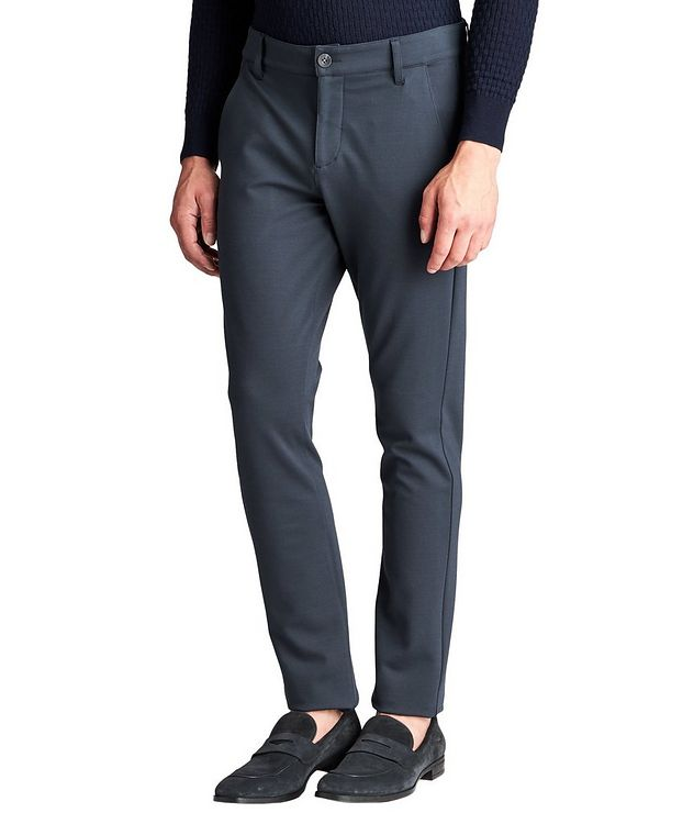 Stafford Transcend Trousers picture 1