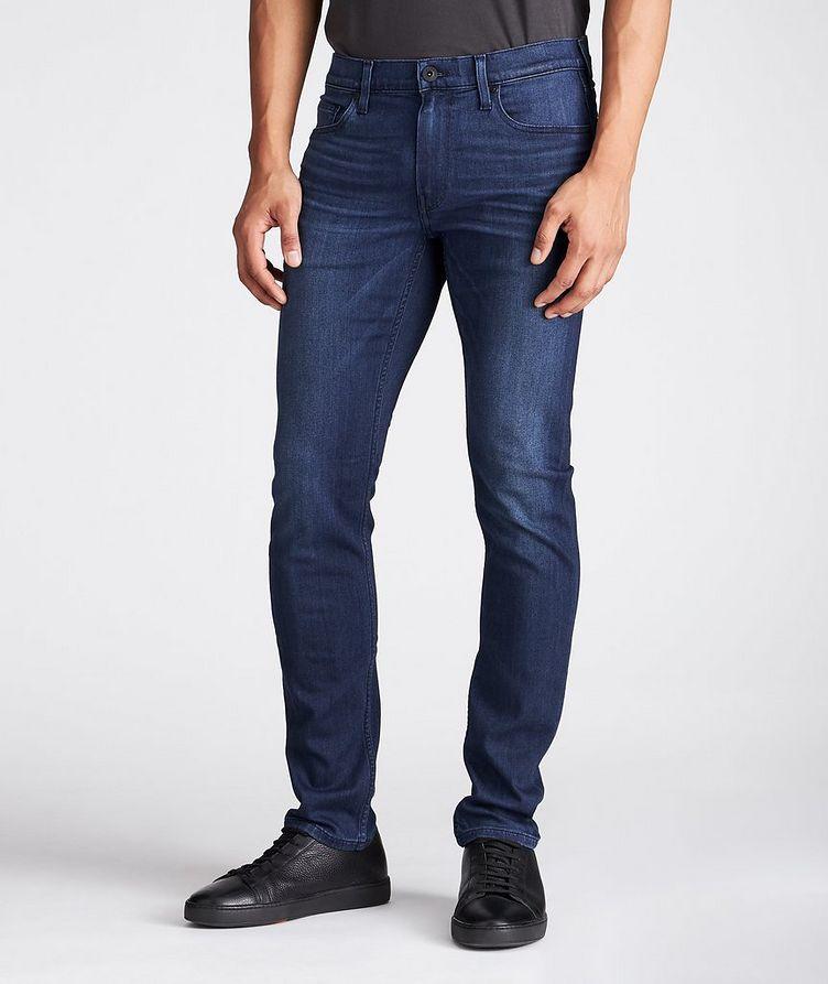 Lennox Slim Transcend Jeans image 1