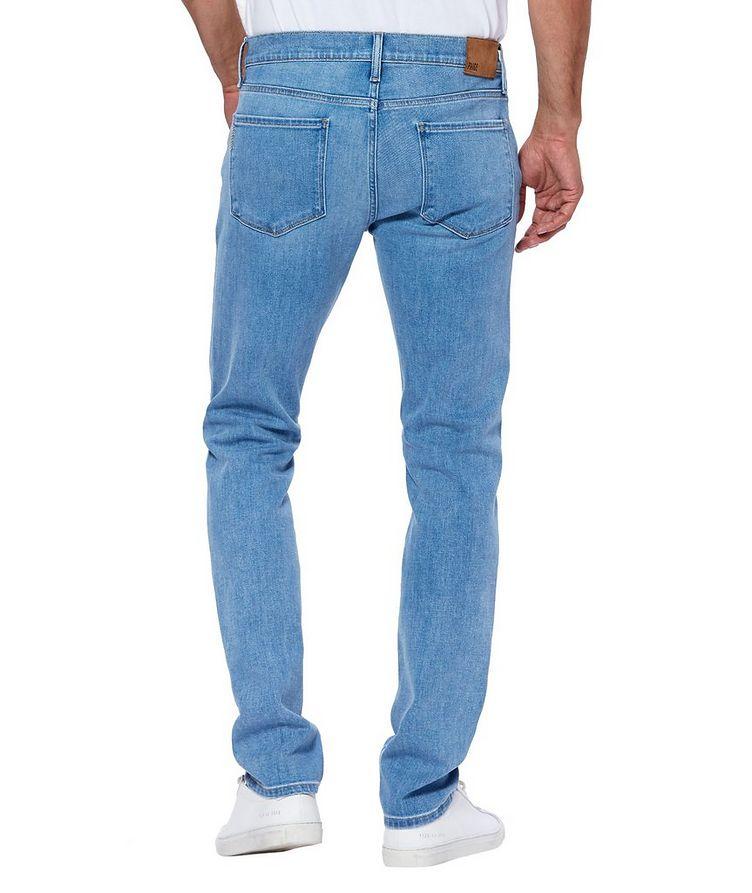 Lennox Slim Vintage Jeans image 1