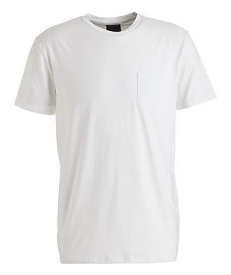 RRD Stretch-Cotton Performance T-Shirt