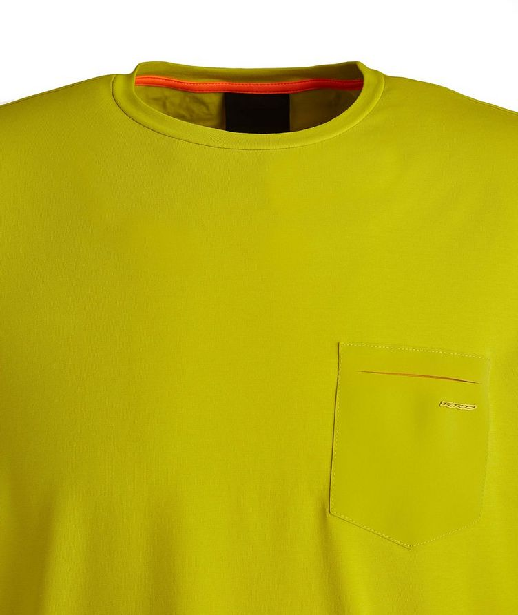 Shirty Revo T-Shirt image 1