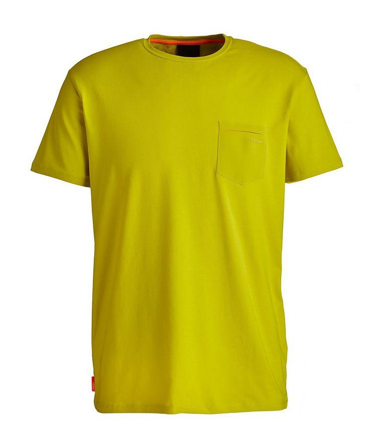 Shirty Revo T-Shirt image 0