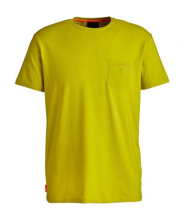Shirty Revo T-Shirt picture 1