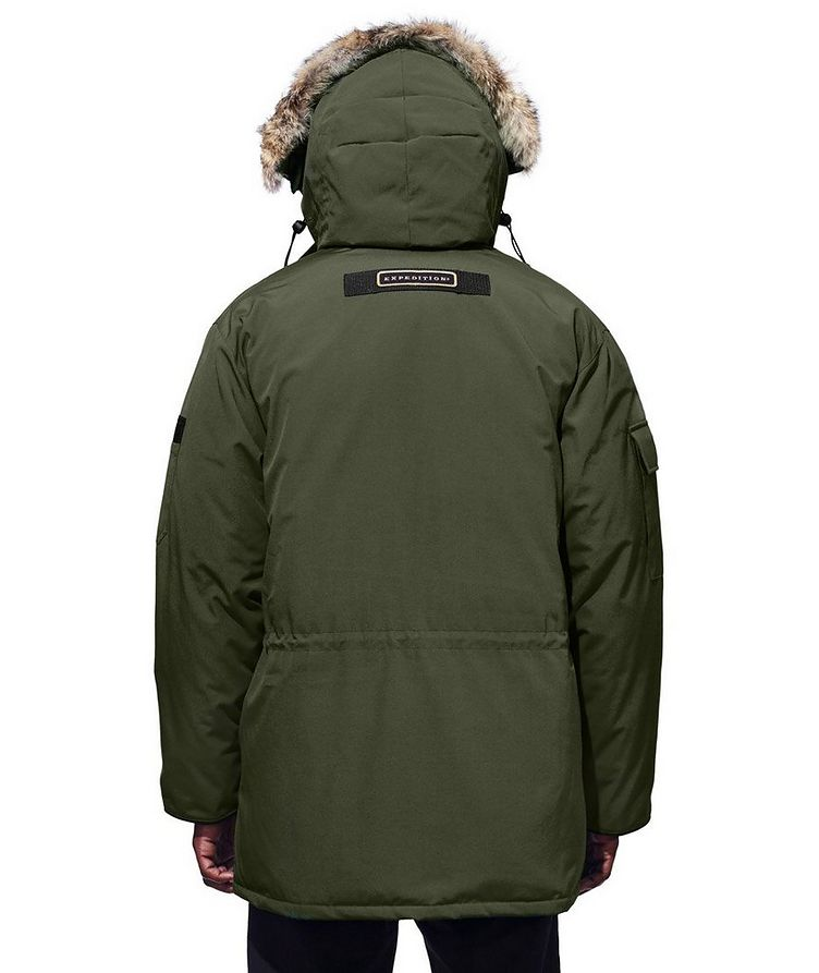 Expedition Parka image 3