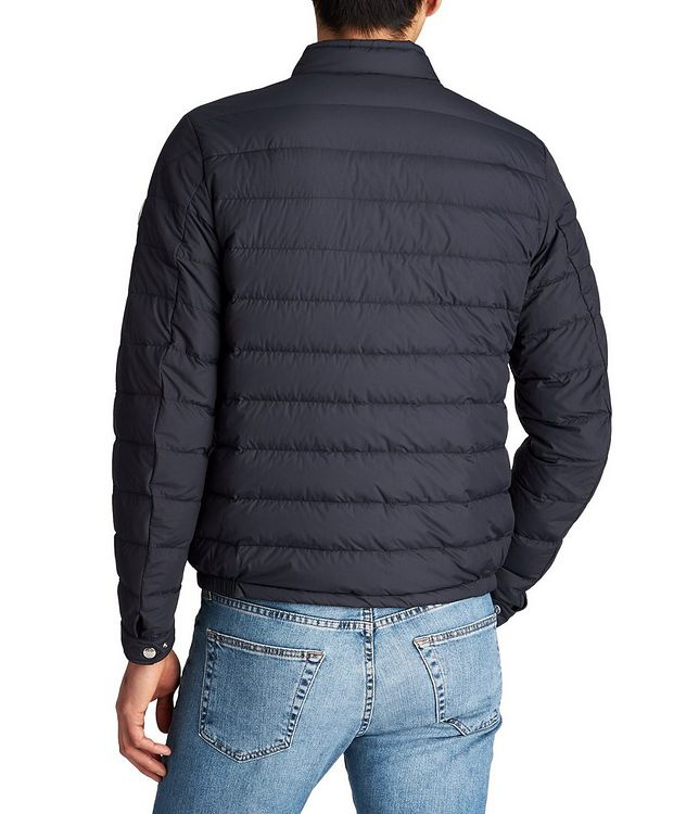 Yeres Down Jacket picture 2